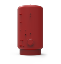 Электрические промышленные водонагреватели в наличии и бойлеры накопительные Electrotherm: выгодная цена, объемы от 500 л